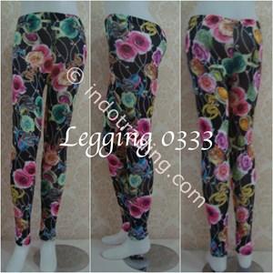 Celana Legging 0333