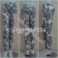Celana Legging 0334 1