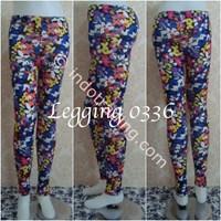 Celana Legging 0336 1