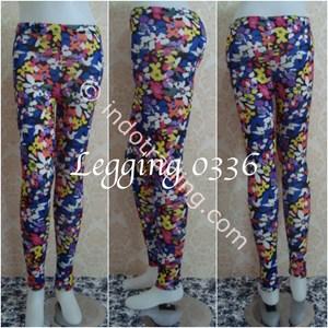 Celana Legging 0336