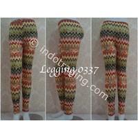 Celana Legging 0337 1