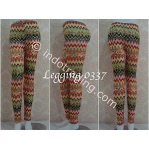 Celana Legging 0337