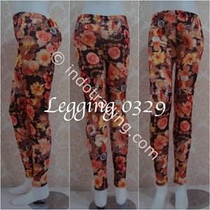 Celana Legging 0329