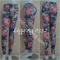 Celana Legging 0332 1