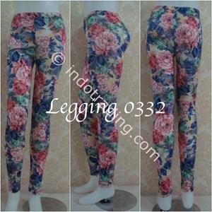 Celana Legging 0332