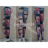 Celana Legging 0328 1