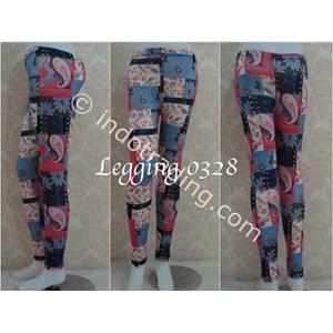 Celana Legging 0328
