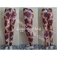 Celana Legging 0304 1