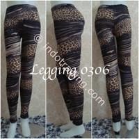 Celana Legging 0306 1