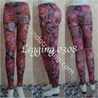 Celana Legging 0308 1