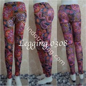 Celana Legging 0308