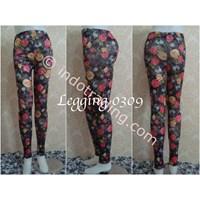 Celana Legging 0309 1