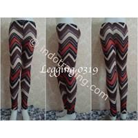 Celana Legging 0319 1