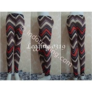 Celana Legging 0319