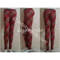 Celana Legging 0320 1
