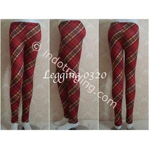 Celana Legging 0320