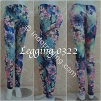 Celana Legging 0322 1