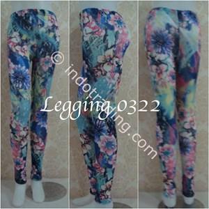 Celana Legging 0322