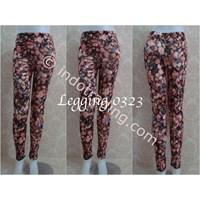 Celana Legging 0323 1