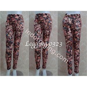 Celana Legging 0323