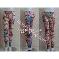 Celana Legging 0350 1