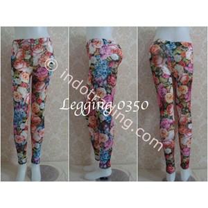 Celana Legging 0350