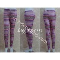 Celana Legging 0351 1