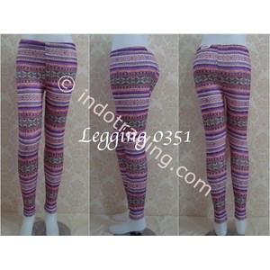 Celana Legging 0351