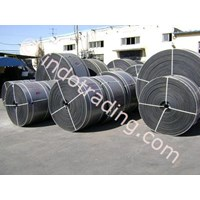 Ep 100 2 Ply ( 5 Mm ) 1