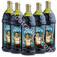 Tahitian Noni Original 1