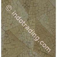 Distributor Coconut Shell Decorative Panels 3