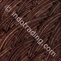 Coconut Shell Decorative Panels Cheap 5
