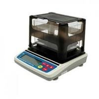 Electronic Densimeter Md-300S 1