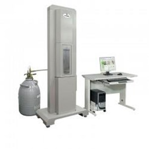 Low Temperature Retraction Tester Ud-4000