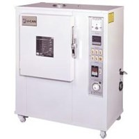 Aging Oven Tester Ua-2071A Small Size 1