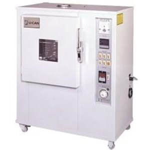 (alat mesin) Aging Oven Tester