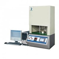 Rubber Process Analyzer Ur-2020 1