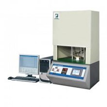 Rubber Process Analyzer Ur-2020