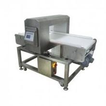 alat  mesin - Metal Detectors For Rubber And Plastic