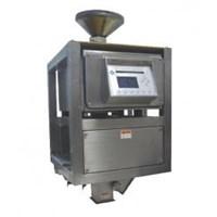 Metal Detector For Powder 1