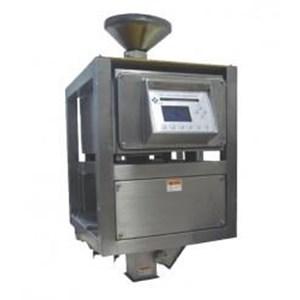 Metal Detector For Powder