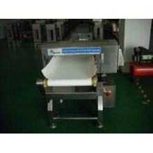 Conveyor Metal Detector For Bulk Material