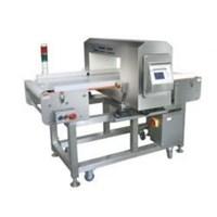 Conveyor Belt Metal Detector Imd-I-5025 1