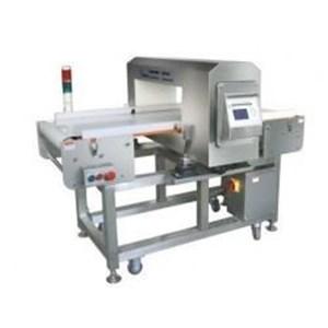 Conveyor Belt Metal Detector Imd-I-5025