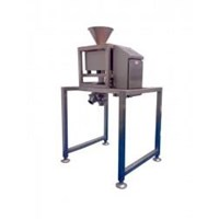Metal Detector For Granule 1