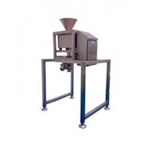 Metal Detector For Granule
