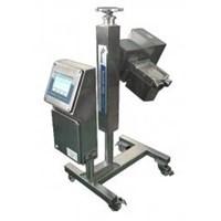 Metal Detector For Pharmacy 1
