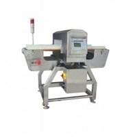 Reliable Conveyor Belt Metal Detectors 1