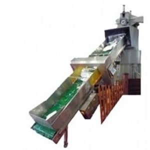 Metal Detector For Plastic
