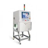 alat mesin  X-Ray Inspection System 1